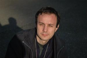 Peter Karpinský