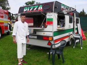 pizza_karavan