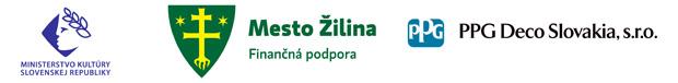 podpora_skolskeprogramy_w