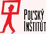 Poľský inštitút