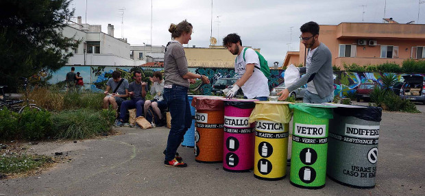 recyklacia-manifatture-knos