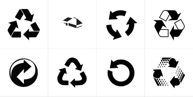 recyklacia11
