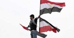 Revolúcia v Káhire