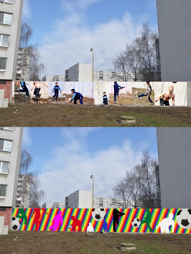 sportovy_mur_navrh_a_realita