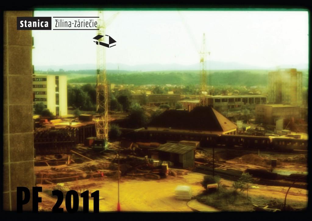 stanica_pf_2011