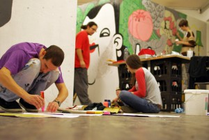 Streetart Summit 7