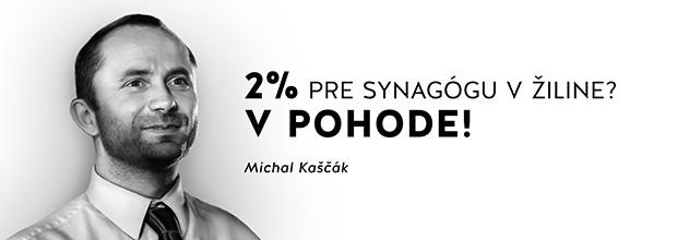 synagoga-2percenta-2017-620