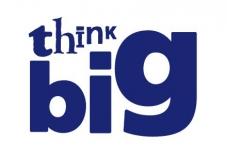 think_big_o2