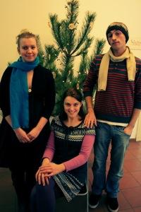 vianoce_stanica_2010