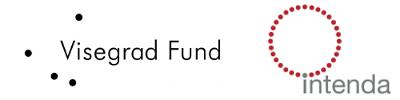 visegrad_fund_logointenda