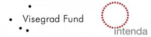 visegrad_fund_logointenda1