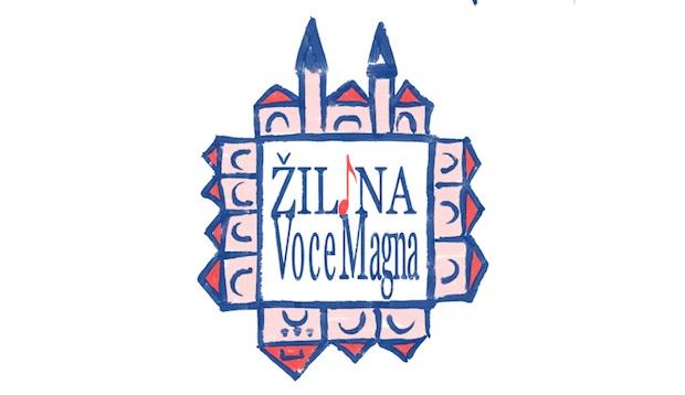 Žilina Voce Magna 2015
