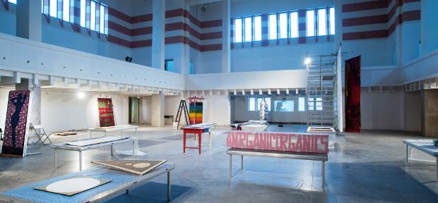 vystava-v-novej-synagoge