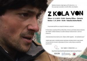 z-kola-von_pozvanka_za_ke