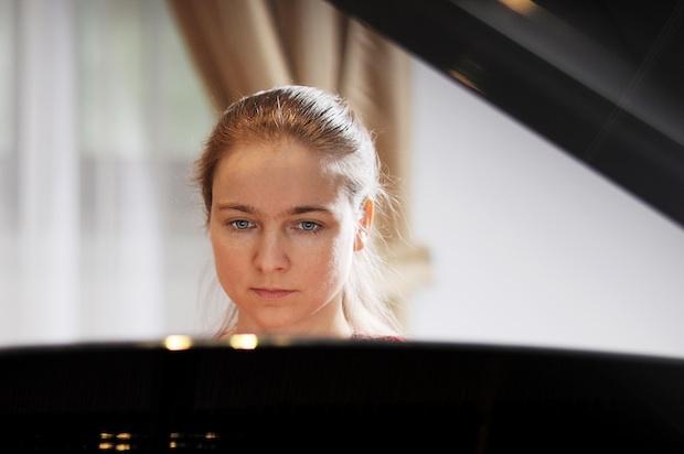Zuzana Zamborská