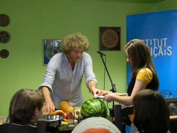 zelenina-ovocie-hudob-nastroje-workshop
