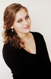 Zuzana Vontorčíková