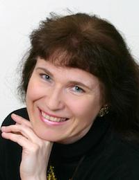 Zuzana Niederdorfer - Paulechová